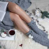 Healthy Legs Tips for the Winter Holidays - Varicose Vein Clinic BC