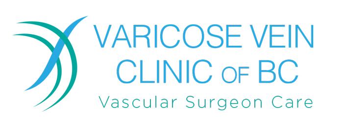 Varicose Vein Clinic BC